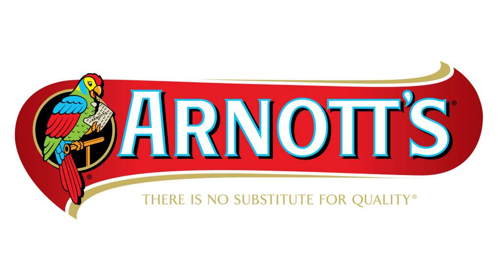 Arnott's Virginia Ingredients Handling System Upgrade