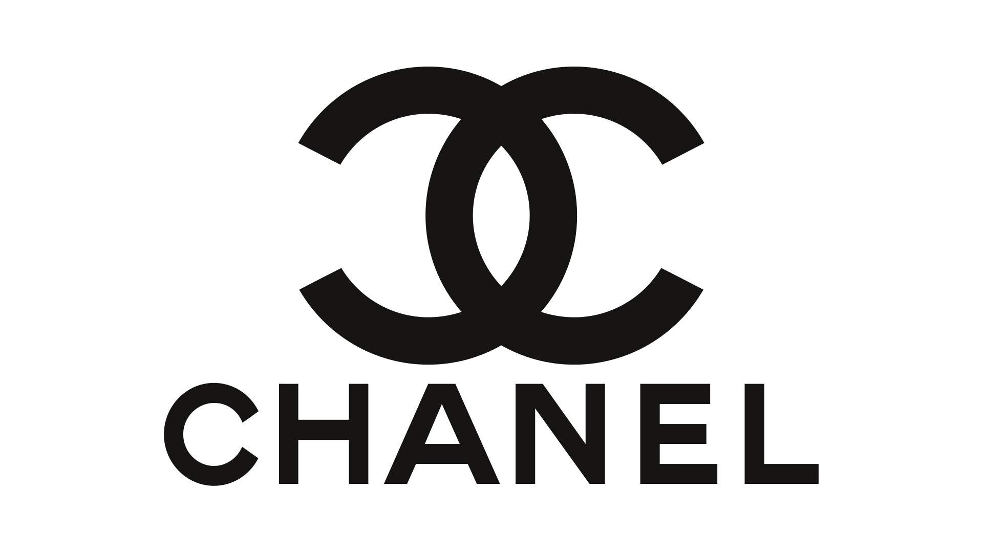 Chanel Warehouse to ERP Integration