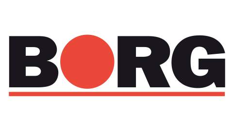 Crossmuller's Acquisition by Borg Group